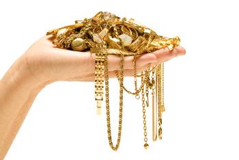 Compro-oro-seccion